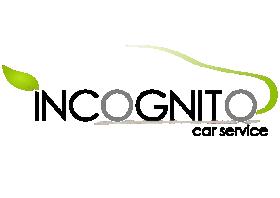 incognito-logo